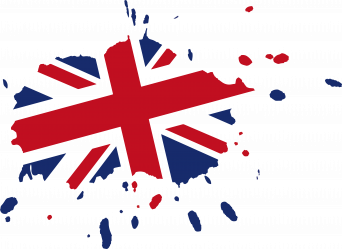 gallery/logo union jack